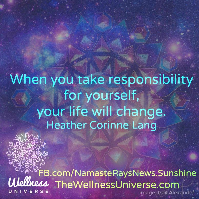 Heather Corinne Lang 90