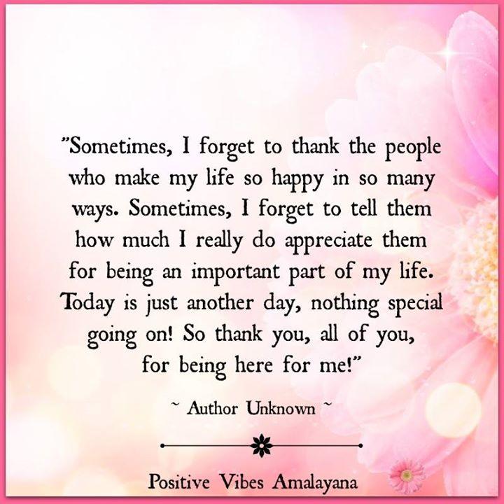 Positive Vibes Amalayana