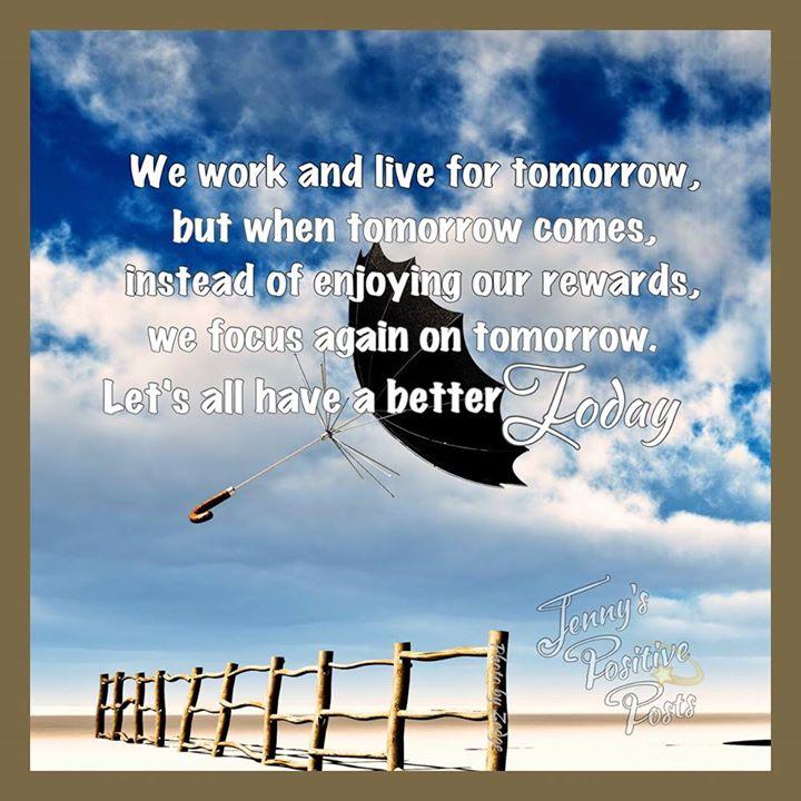 The Wellness Universe Motivational Monday Jenny T 5.18