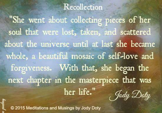 Visit Meditations & Musings by Jody Doty