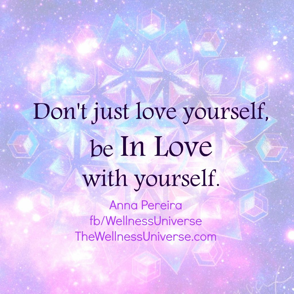 Wellness Quotes Motivational Monday Top 10 Quote Posters & Free E Books  The