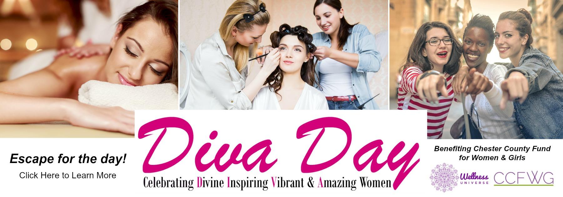 diva-day-bannar-5
