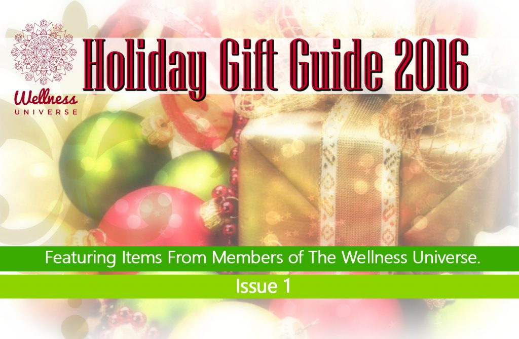 holiday-gift-guide-2016-1