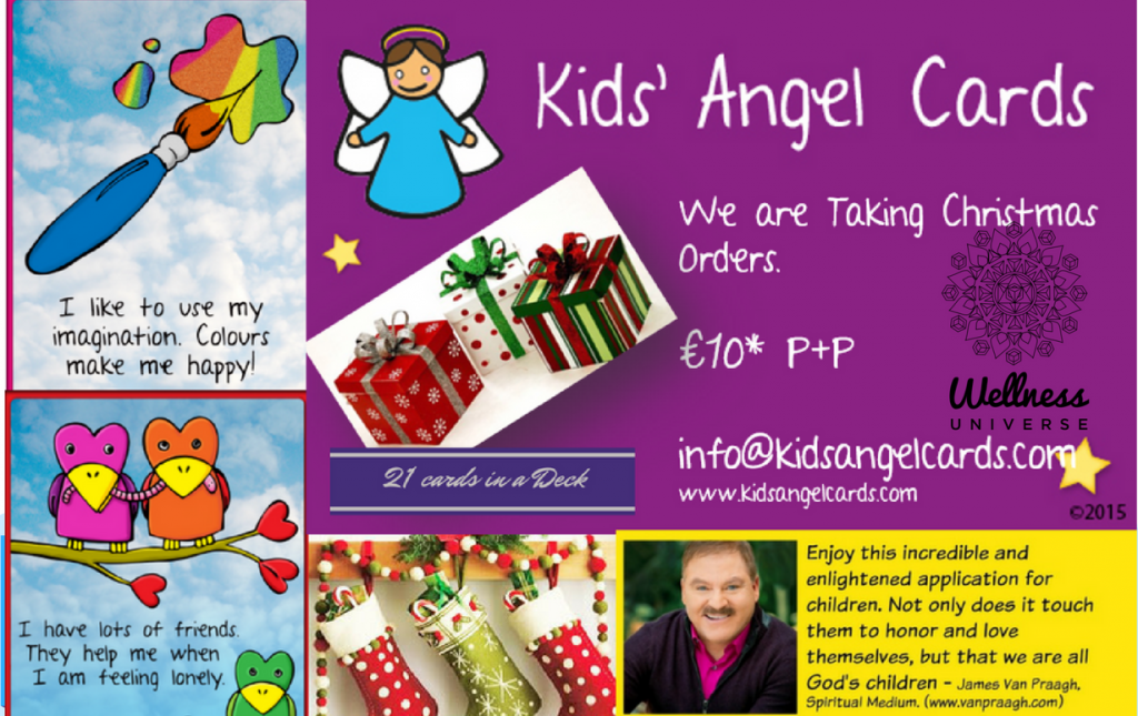 kids-angel-cards-wuvip-v1