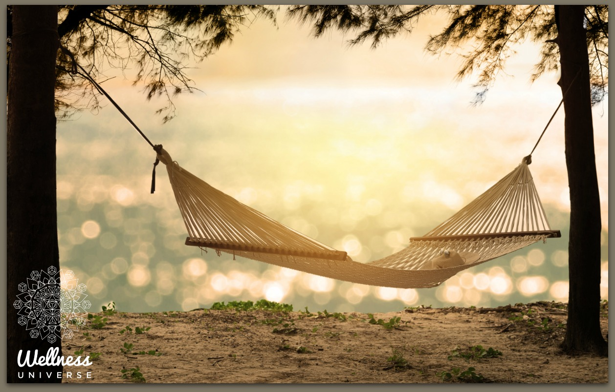 10 Ways to Create a Retreat for Yourself by Janette Stuart #TheWellnessUniverse #WUVIP #Retreat