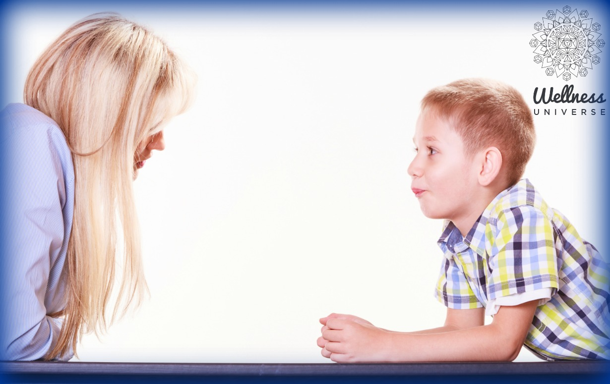 Parenting Tips and Tools Part 2 by Catherine Gruener #TheWellnessUniverse #WUVIP #ParentingTips