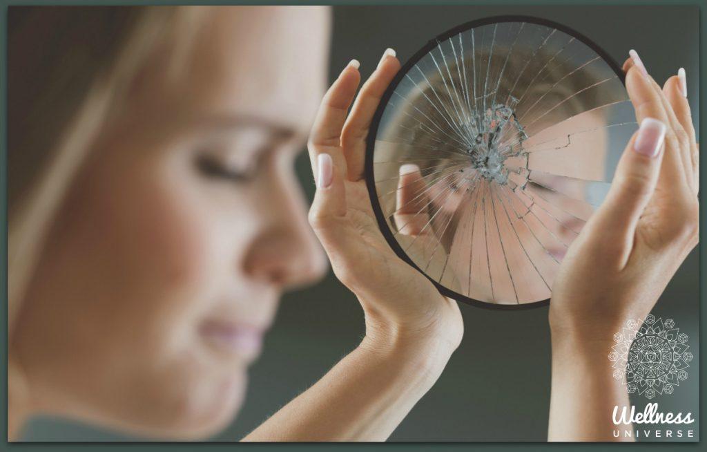 9 Ways to Build Your Self-Esteem by Moira Hutchison #TheWellnessUniverse #WUVIP #SelfEsteem