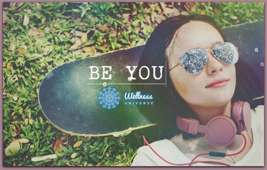 Sense of Self: 3 Ways to Feel Grounded by Moira Hutchison #TheWellnessUniverse #WUVIP #SenseOfSelf