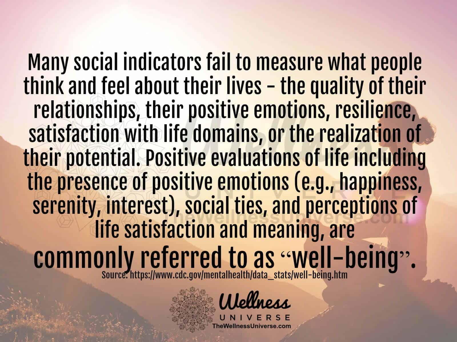 WU-wellbeing-post.jpg