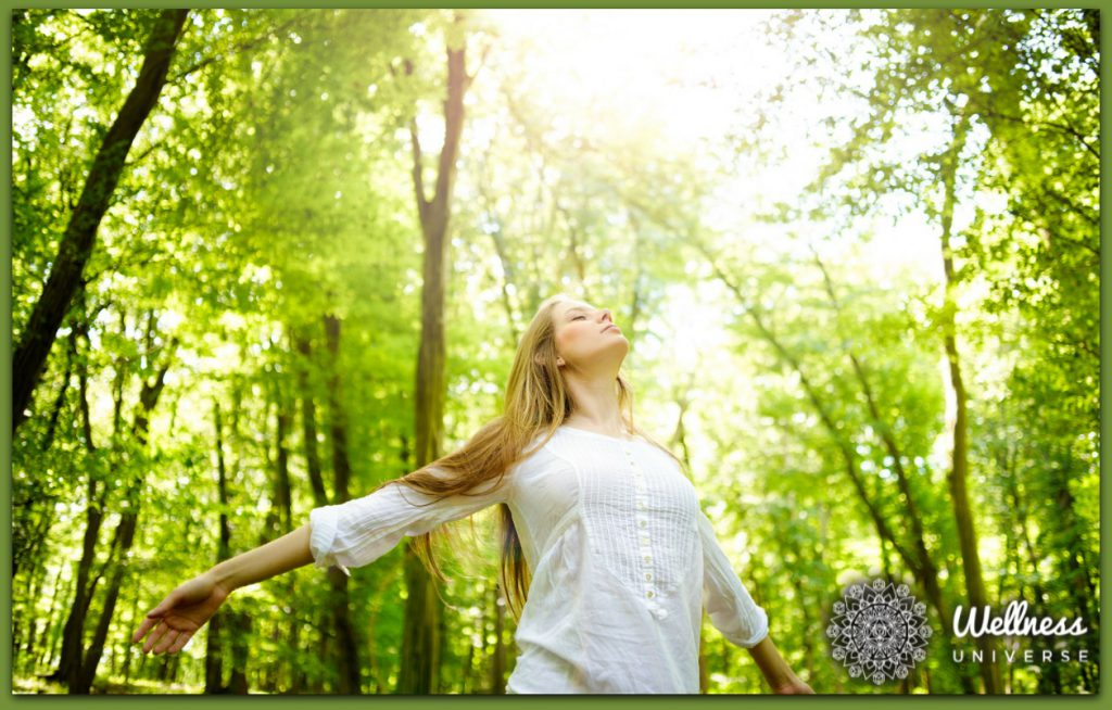 20 Tips to Improve Your Quality of Life by Nancy Stevens #TheWellnessUniverse #WUVIP #QualityOfLife