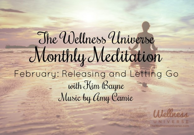 Live Guided Meditation Online in 5 Days - Grab a free seat now.