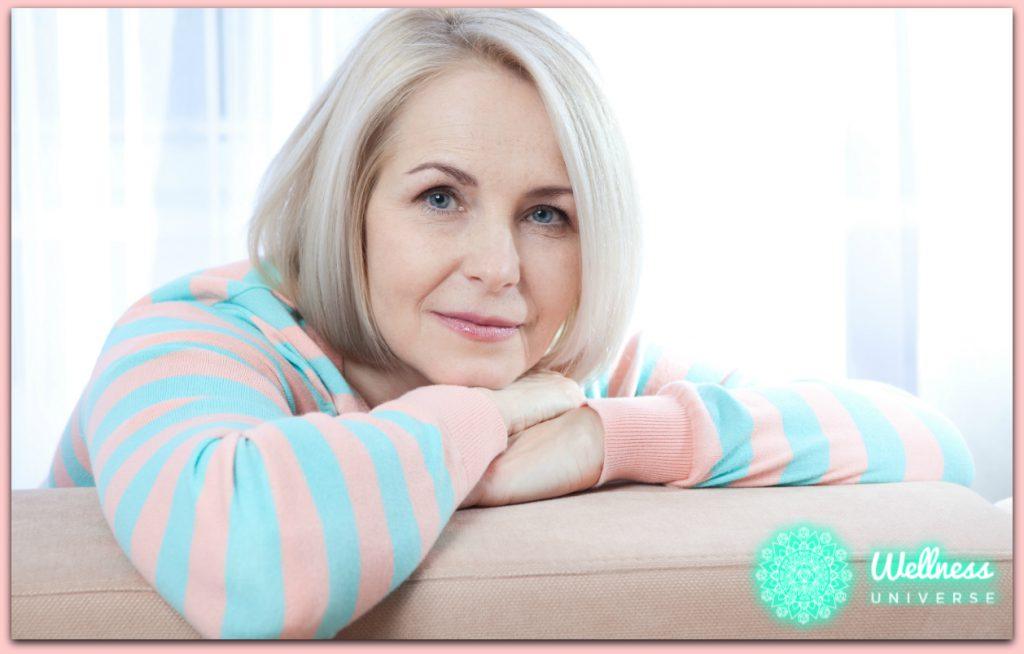 Thriving: Life Beyond Aging by Linda McKenney #TheWellnessUniverse #WUVIP #BeyondAging