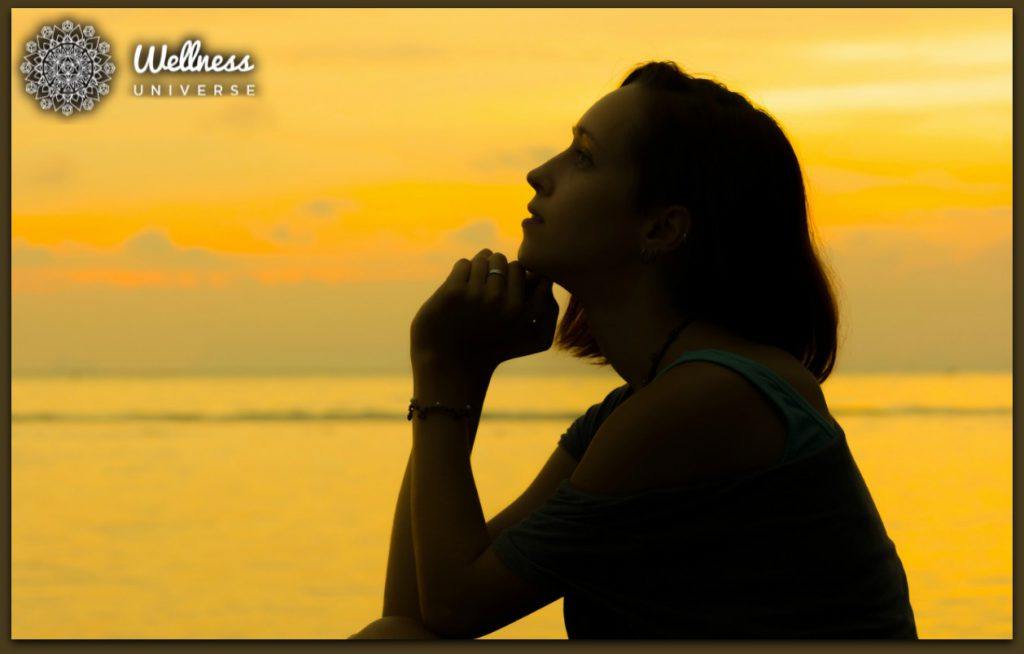 Thriving: Life Beyond Rape by Lyn Smith #TheWellnessUniverse #WUVIP #LifeBeyondRape
