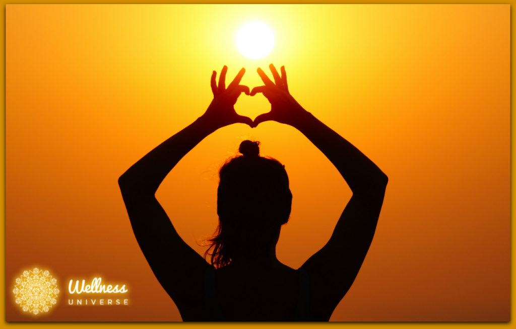bloom brightly at the summer solstice the wellness universe blog