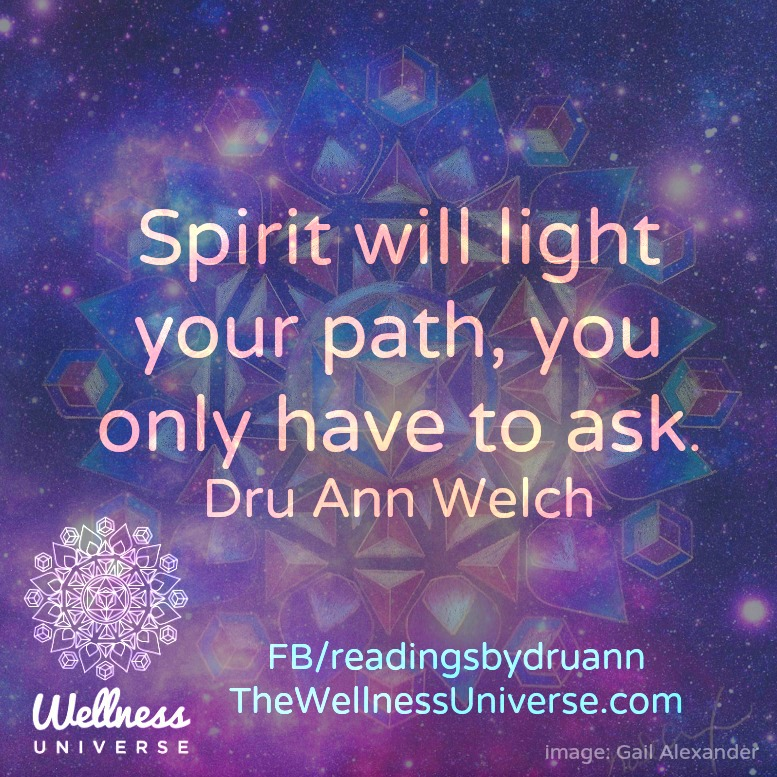 Quote Of The Day Archives Page 60 Of 60 The Wellness Universe Blog Mesmerizing Spiritual Quote Of The Day