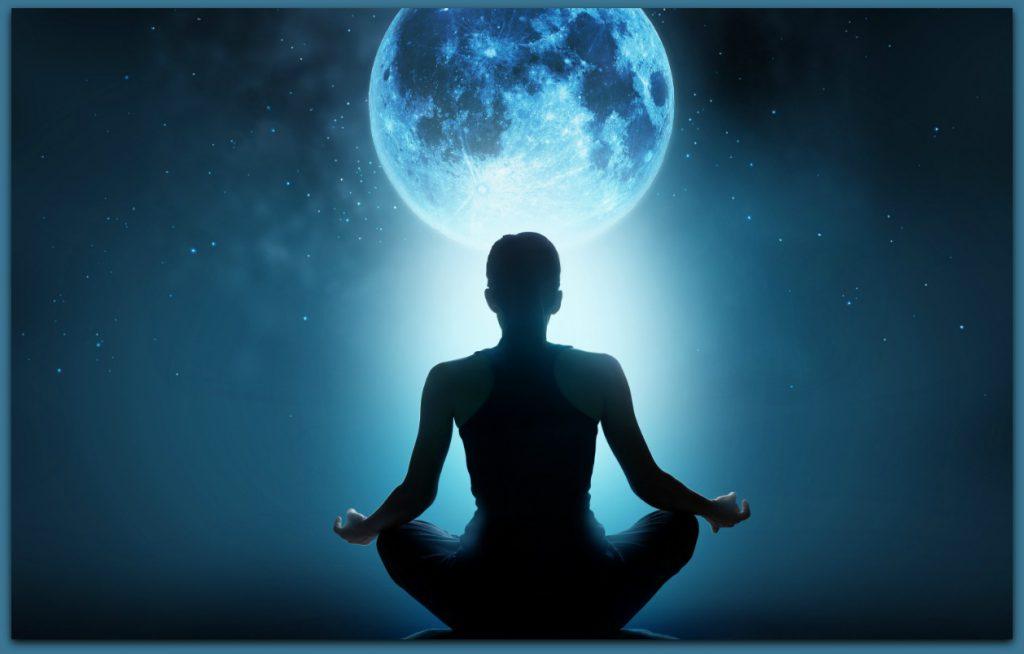 Image result for libra full moon