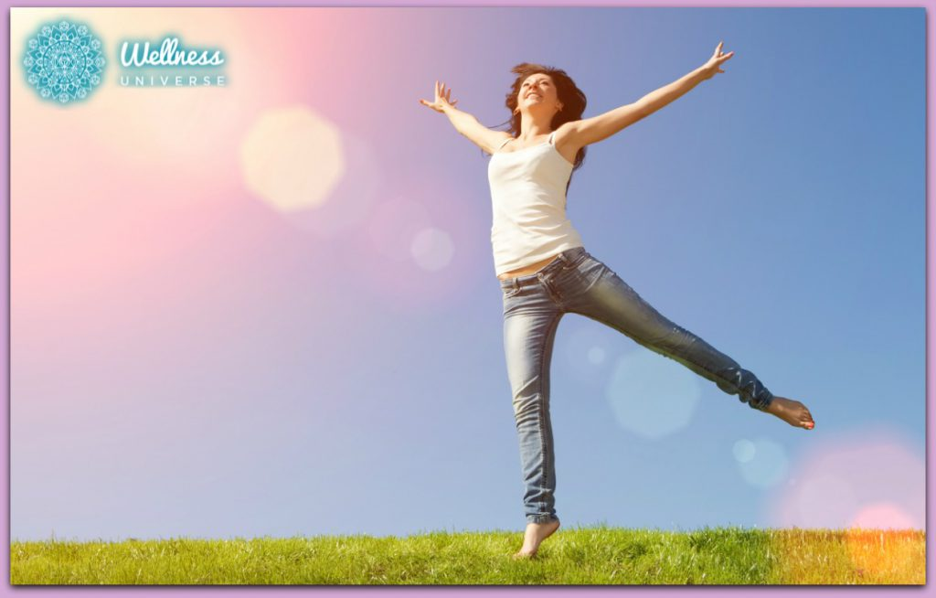 3 Key Steps to Living A Life You Love by Nancy Stevens #WUVIP #WUWorldChanger #AttractMiracles
