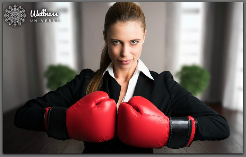 CEO or Servant? 6 Hazards to Avoid in Your Own Business by Lisa Dadd #TheWellnessUniverse #WUVIP #CEO