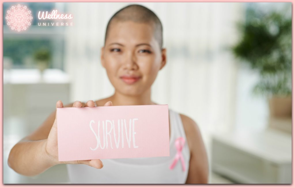 Cancer, As My Teacher by Ilene Dillon #TheWellnessUniverse #WUVIP #Cancer