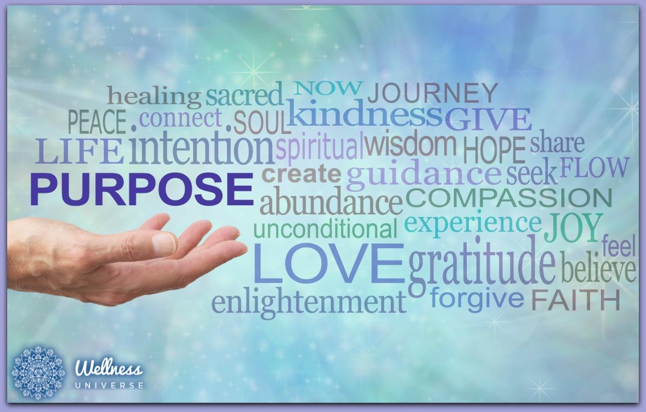 Jim Phillips' Wednesday Wisdom for November 21st by Jim Phillips #TheWellnessUniverse #WUVIP #WisdomForNovember21st