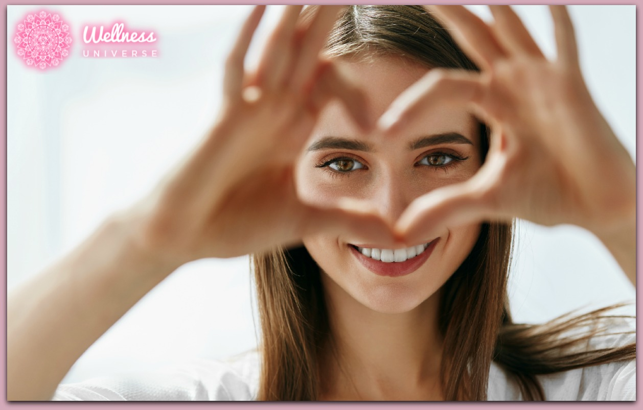 5 Tips to Help You Embody Self-Confidence by Moira Hutchison #TheWellnessUniverse #WUVIP #SelfConfidence
