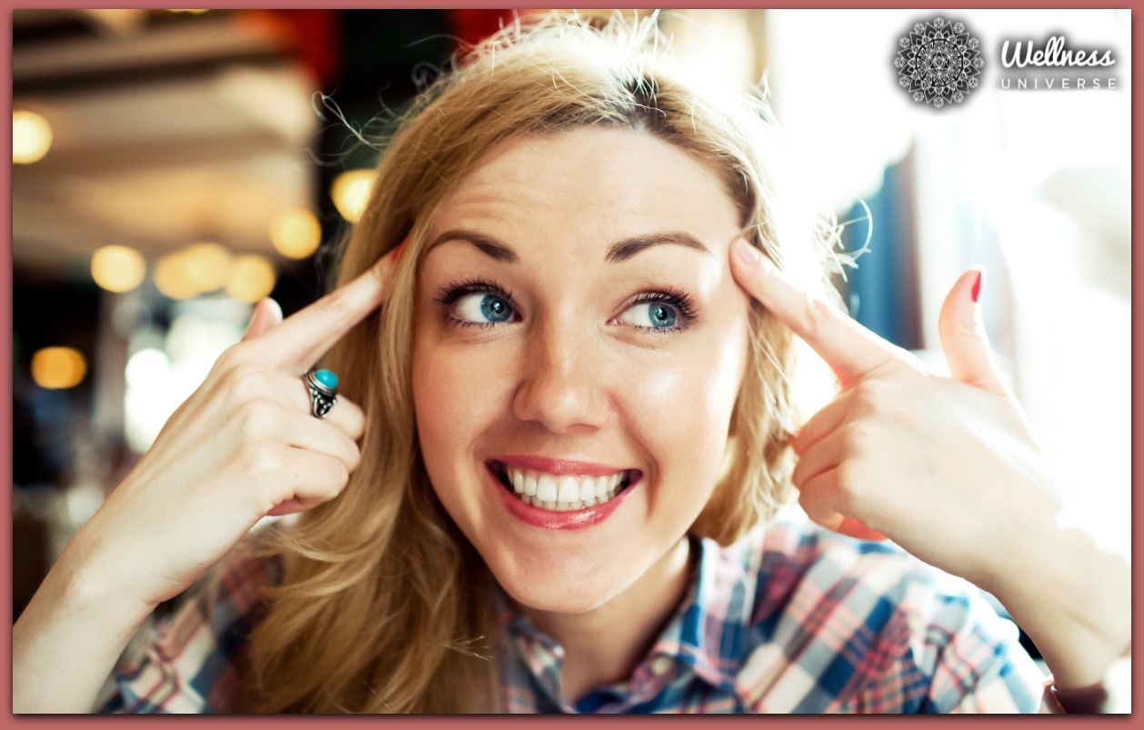 5 Empowering Phrases to Promote Positive Thinking by The Wellness Universe #TheWellnessUniverse #WUVIP #Positive #Empowerment #PositiveThinking