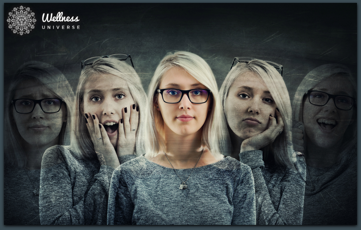 Emotions Are Felt in Your Body: Find Them! by Ilene Dillon #TheWellnessUniverse #WUWorldChanger #WUVIP #EmotionsAreFelt #Emotions #Body