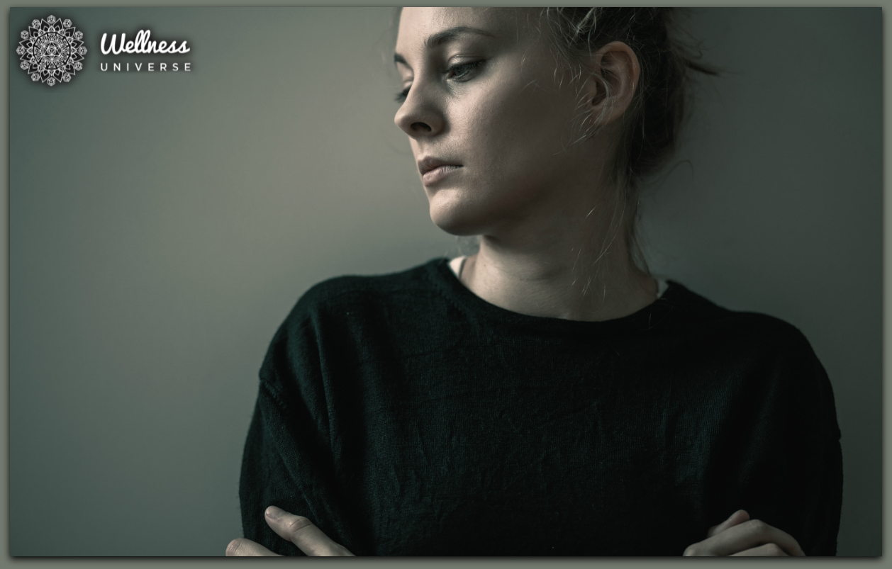 How Emotional Traumas Surface by Catherine Gruener #TheWellnessUniverse #WUVIP #WUWorldChanger #EmotionalTraumas #Trauma