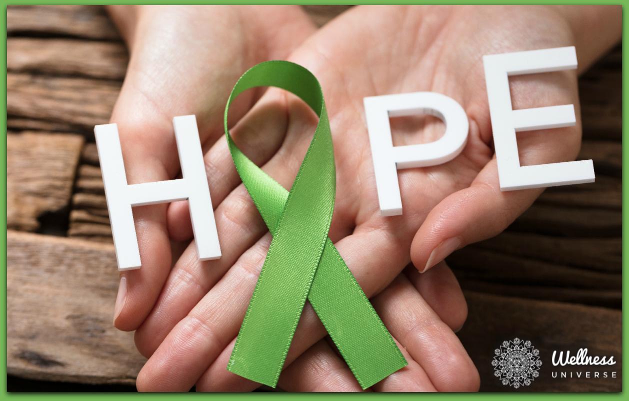 World Bipolar Day: Living with A Dual Diagnosis by Ashley Brewer #TheWellnessUniverse #WUVIP #WUWorldChanger #BipolarDisorder #MentalHealth #Awareness