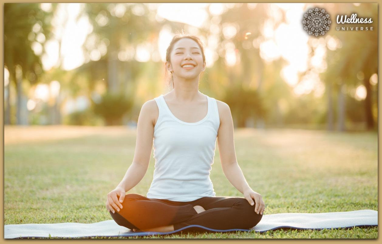 7 Natural Ways to Increase Dopamine by The Wellness Universe #TheWellnessUniverse #WUVIP #WUWorldChanger #Dopamine