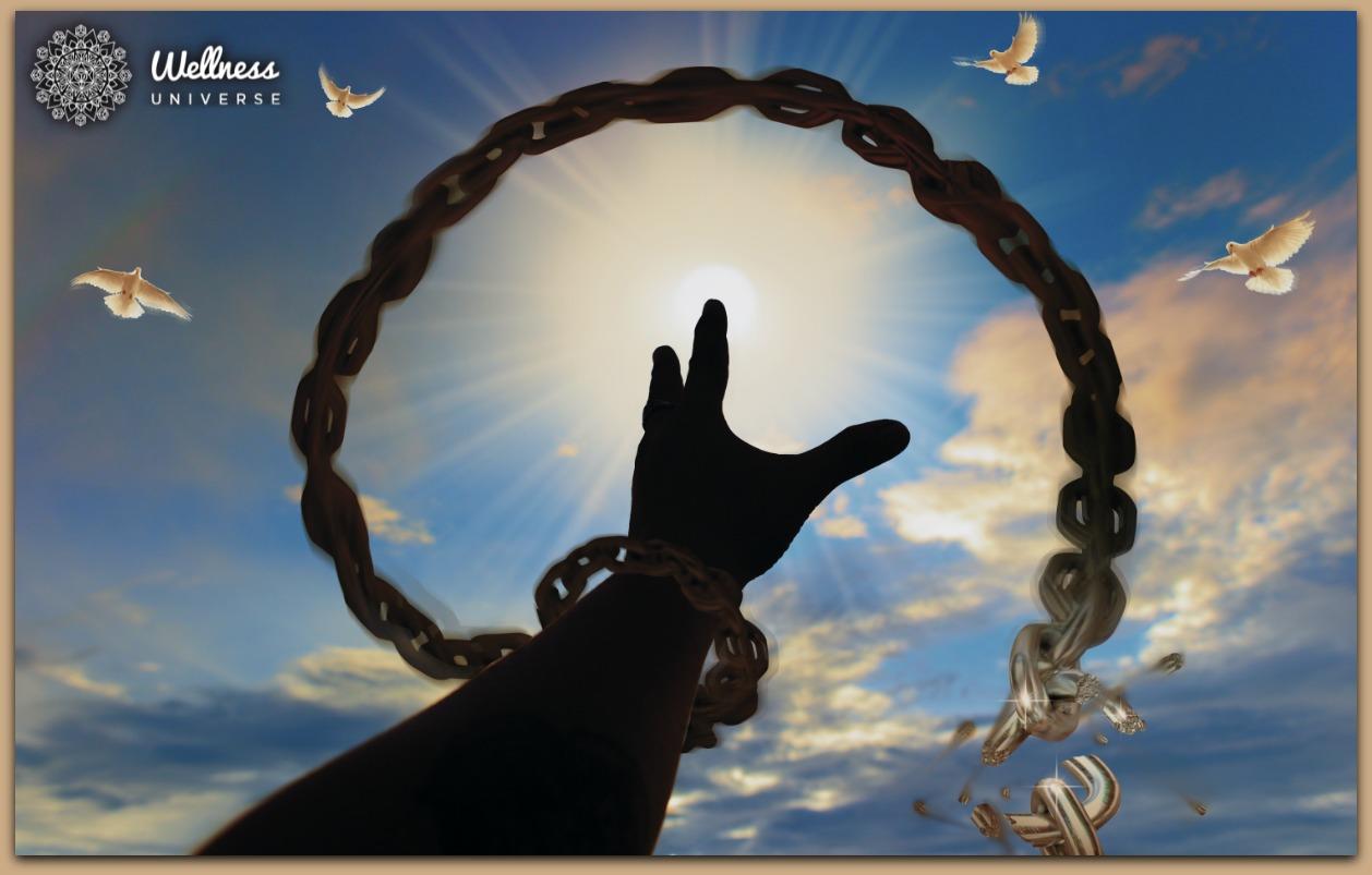7 Steps to Forgiving the Unforgivable by Elizabeth Kipp #TheWellnessUniverse #WUWorldChanger #WUVIP #ForgiveTheUnforgivable #Unforgivable #Forgiveness