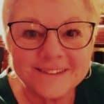Diane Boyko Achatz #WellnessCoaches