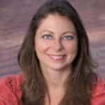 Gianna Cerrat #WellnessCoaches