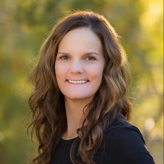 Stacey Siekman #WellnessCoaches